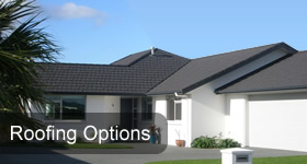 Colorsteel and Gerard Roofs offers a range of options to suit every style and budget. & Whangarei Roofers | John Duff Roofing | Gerard and Colorsteel Roofs memphite.com