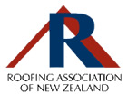 Roofing Association of New Zealand